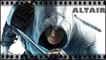 Avatar Altair