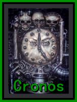 Avatar Cronos