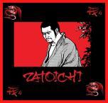 Avatar Zatoichi