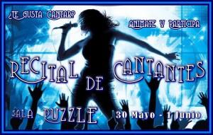 FONDO CANTANTES 02