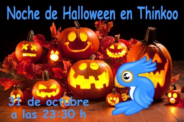 cartel fiesta halloween